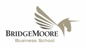 bridgemoore-